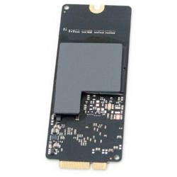 SSD Card Flash Storage 128GB MacBook Pro 13 Late2012 Early2013 MD212LL