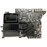 Logic Board 2.9 GHziMac 27 Late 2012 MD095LL MD096LL A1214 820-3298