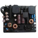 Power Supply 300W iMac 27 Late 2012 MD095LL MD096LL A1419