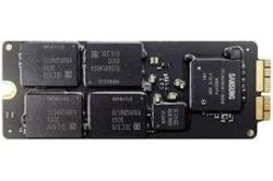 Apple Flash SSD 1TB 27 ME088LL ME089LL A1419 Late 2013