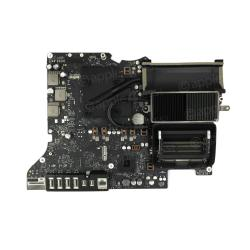 Logic Board iMac 27 3.5GHZ i7 820-3481 4GB GDDR ME089LL A1419