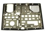 Alienware M14x Laptop Bottom Base Cover Assembly - 6GTCV