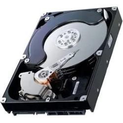 500GB SATA hard disk drive - 7,200 RPM, 2.5-inch form factor, with self-encrypting drive (SED) technology - Raw drive, does not include hard drive bracket, connector, or screws