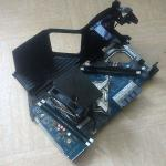 Hp 710326-001 2nd Cpu Riser Board Only For Z640 Workstation