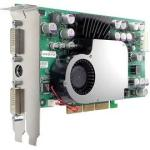 Ibm 71p8515 - 128mb Agp 8x Dual Dvi Quadro Fx2000 Video Card