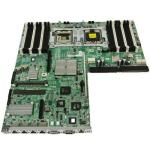729842-001 Hp System Board For Proliant Dl360 Gen9 E5-2603v3 Server