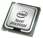 Intel Xeon Hexa-core (6 Core) E5-1650 v2 64-bit processor - 3.50GHz (Ivy Bridge EP, 12MB Intel Smart Cache, 130 Watt TDP (Thermal Design Power, Socket FCLGA2011)