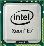 Hp 788337-b21 Intel Xeon 18-core E7-8880lv3 20ghz 45mb Last Level Cache 96gt-s Qpi Socket Fclga2011 22nm 115w Processor Kit For Dl580 Gen9 System Pull