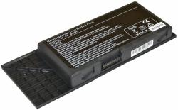 Dell 7XC9N - 9-Cell 11.1V Li-ion Battery for Alienware M17x R3 R4