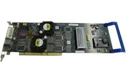 Ibm 80p7117 - Pci Gxt6500p Video Card