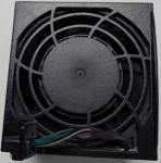 Ibm 81y6844 Fan For Systems X3650 M4