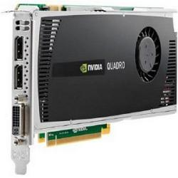 Ibm 89y8627 Quadro 4000 2gb Pci Express 20 X16 Gddr5 Sdram Graphics Card