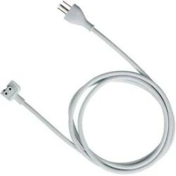 Power Cord, Pearl, Argentina