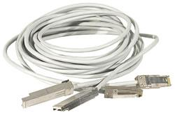 Cable, Fibre Channel, HDSSC-SFP, 2.9 M