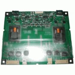 Power Inverter Board for Apple Cinema Display 20 A1038 ADC