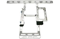 MA064LL- A1145-Tape, Aluminum, 135 x 15 x 0.1: Mac Part Store