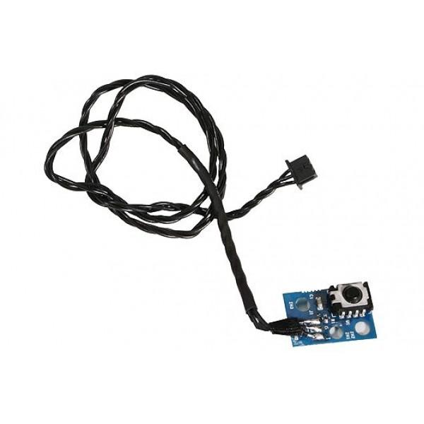 MB138LL-MB139LL-A1176-Tray, Remote, Battery: Mac Part Store