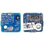"White, Ambient Light Sensor Board iMac 24""  MA456LL 820-2050-A A1200"