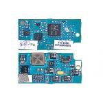 Audio Board Macbook Air 820-2263 MB003LL MB003LL A1237