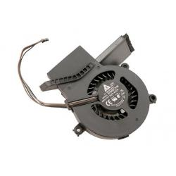Blower, Hard Drive iMac 20 Early 2008 620-4324,BFB0612HB
