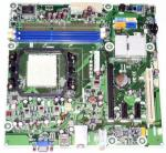 Dell 9K8G1 - Motherboard / System Board for XPS 13 (9343)