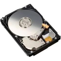 9Rz264-035 Hewlett-Packard 500Gb 7200Rpm 2.5Inch Sas Sff Hard Drive P