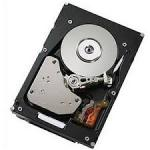Cisco A03-d1tbsata 1tb 7200rpm Sata 6gbps Sff Hot Plug Hard Drive With Tray