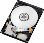 Cisco A03-d500gc3 500gb 7200rpm Sata 6gbps Sff Hot Plug Hard Drive With Tray