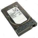Cisco A03-d600ga2 600gb 10000rpm Sas 6gbps Sff Hot Plug Hard Drive With Tray