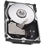 2.0GB Differential Fast Wide SCSI-2 hard drive - 7,200 RPM, 3.5-inch form factor