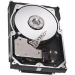 4.0GB Single Ended SCSI hard drive user`s notes