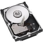 Remarketed 4.0GB Fast Wide Differential SCSI-2 hard drive - 7,200 RPM, 3.5-inch form factor