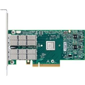 A7668932 Dell Network Adapter Pci Express 30x8 Qsfp X1