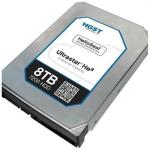 Dell A8886431 8tb 7200rpm Sata-6gbps 128mb Buffer 35inch Internal Hard Disk Drive
