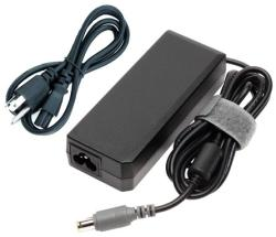Gateway ADP-60MB - 60W 19V 3.16A AC Adapter Includes Power Cable