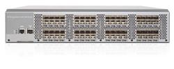 Al1001e05 E5 Nortel Ethernet Routing Switch 5520 48t Pwr L3 Managed 48 X 10