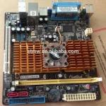 Asus At3gc-i - Mini Itx Server Motherboard Only
