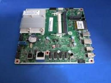 Dell C9xw0 System Board For Optiplex 790 Sff