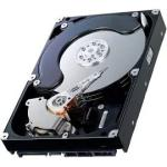 Fujitsu Ca06350-b46300dl - 300gb 10k 68-pin Ultra-320 Scsi 35' 8mb Cache Hard Drive