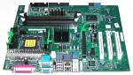 Cg816 Dell System Board For Optiplex Gx280 Tower