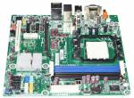 Dell Latitude E5570 Motherboard System Board with i7 2.7GHz Quad Core - Intel Graphics - CHM56