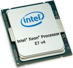 Dell Ck1rd 2p Intel Xeon E7-8867v4 18-core 24ghz 45mb L3 Cache 96gt-s Qpi Speed Socket Fclga2011 165w 14nm Processor Only System Pull