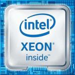 Intel Cm8064501552522 Xeon 18-core E7-8880lv3 20ghz 45mb Last Level Cache 96gt-s Qpi Socket Fclga2011 22nm 115w Processor Only System Pull
