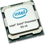 Dell Crk1y Intel Xeon E5-2699v4 22-core 22ghz 55mb L3 Cache 96gt-s Qpi Speed Socket Fclga2011-3 145w 14nm Processor Only System Pull
