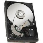 13.5GB Ultra ATA/66 IDE hard disk drive - 7200 RPM, 3.5in form factor, 1.0in high