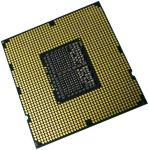 Intel Pentium III `800EB` processor - 800MHz (Coppermine, 133MHz front side bus, 256KB Level-2 cache, Slot 1)