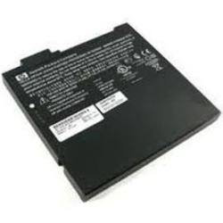 MultiBay battery - 8-cell lithium-ion, 3.6Ah - For nc800 and nw8000 notebooks