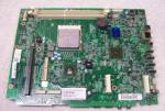 Dprf9 Dell System Board For Inspiron One 2305