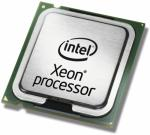 Second 2.8GHz processor kit - Includes Intel Xeon processor (Nocona, 800MHz front side bus, 1.0MB Level-2 cache, INT3, Socket 603, with EMT64T extensions and hyper-threading), heat sink assembly, and installation instructions