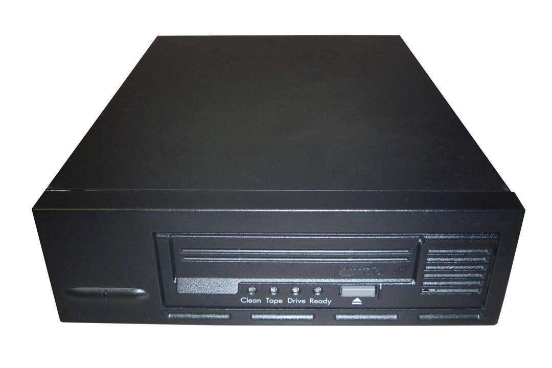 Eh920a#aba Hp 800-1600gb Storageworks Lto-4 Ultrium 1760 Sas External Hh Tape Drive